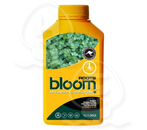 Bloom_Roots