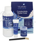 Bluelab Calibration cleaning kit