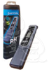 Essentials Digital pH meter