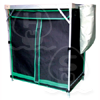 Hydrgarden Grow Tents - Clone Station